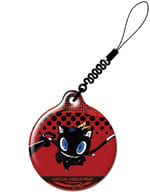 "05. Mona Smartphone Cleaner""PERSONA 5 the Animation"""