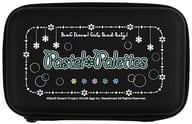 Pastel*Palettes モバイルアクセサリーケース 「BanG Dream! ガールズバンドパーティ!」