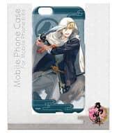 "03.yamanbagiri Kunihiro Mobile Phone Case (iPhone6 / 6s compatible) ""Touken Ranbu -ONLINE-"""