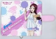 "Riko Sakurai Inoue Sumaho封面""Love Live!Sunshine !! Character Pop Fest"""