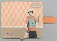"Takao kazunari (plain clothes) notebook type smartphone cover """" Kuroko's Basketball character pop store """""