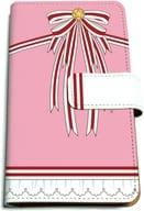"sakura kinomoto (image design) Notebook type multi case ""Cardcaptor Sakura Clear Card Hen"""