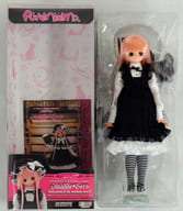 "魔 っ っ っ ぱ ☆ せ ら / Littlewitch of the Wizdom ver.1.1 (Azone direct store limited ver.) ""Escott ☆ Cure Family"" 2012 label shop Akihabara 10th anniversary"