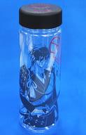 燭台切光忠 スリムクリアボトル 「刀剣乱舞-本丸博-」
