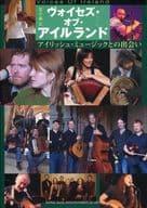 愛爾蘭之聲遇見愛爾蘭音樂