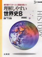 理解しやすい世界史B 新装版