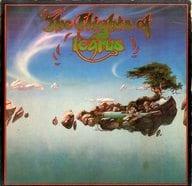 <<芸術・アート>> The Flights of Icarus