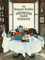 <<洋書>> The Margaret Rudkin Pepperidge Farm Cookbook / Margaret Rudkin