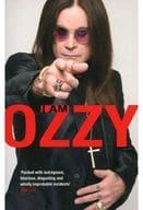 <<洋書>> I Am Ozzy