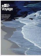 +81 Voyage Brazil an