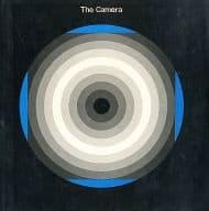 <<趣味・雑学>> The Camera