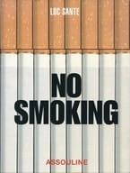 <<洋書>> No Smoking / Luc Sante