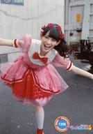 "1398: Team Shachihoko / Akimoto Hosohua / 3 Bjunior TEAM · SYACHIHOKO / ""Umbino Uo Raw Photo"" Official Life Picture"