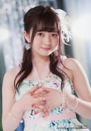 "Ega Yuu / CD""LOVE TRIP / Separate Happiness""普通版(B型)(KIZM 443/4)獎金獎"