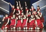 HKT48/集合(16人)/平成28年11月25日 懐かしの思い出公演『青春ガールズ』12:00公演・L判サイズ/HKT48劇場公演記念集合生写真