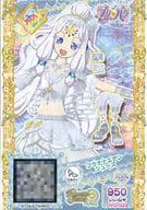 DVD-029 [神] : プラチナエデンシューズ