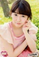 529: Tokimeki Propaganda Department / Haruka Koizumi / Tokimeki Propotion Club Raw Photo 22