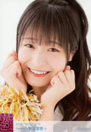 A: Rika Shimizu / 2018 February-rd Random Raw Photo
