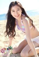 大矢真那/10/DVD「AKB48海外旅行日記 -ハワイはハワイ-」特典