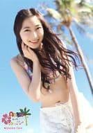 大矢真那/11/DVD「AKB48海外旅行日記 -ハワイはハワイ-」特典