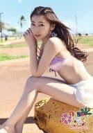大矢真那/12/DVD「AKB48海外旅行日記 -ハワイはハワイ-」特典