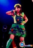 0197: Team Shachihoko / Ryo Sakamoto / 3 Bjunior TEAM · SYACHIHOKO / Official Life Picture