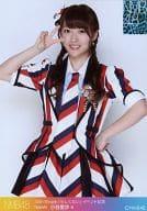 "B: Odani Riki / 10th single ""Not like"" event memorial"