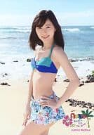 Matsui Zuzuna /⑱/ DVD'AKB 48海外旅遊日記 - 夏威夷是夏威夷的好處