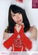 Rena Shimada / 2013.November-rd Random Raw Photo