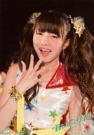"Ichikawa Miori / CD ""Our Eureka Normal Edition Type-B"" Chara-ani .com Benefits"