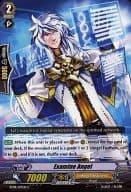 BT09/077EN [C] : Examine Angel/エグザミン・エンジェル