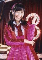 """Watanabe Mayu /精選會員Ver / CD""""Falling Fortune Cookie""""附上原始照片"""