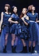 スフィア/集合(4人)/CD「GENESIS ARIA」アニメイト特典ブロマイド