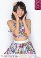 Akashi Natsuko / 2013.May-rd Random Raw Photo
