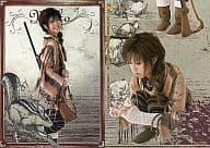 No.062 : MAIKO/レギュラーカード/ZONE 1st トレーディングカード Cute & Powerful Card