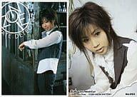 No.093 : MAIKO/レギュラーカード/ZONE 1st トレーディングカード Cute & Powerful Card
