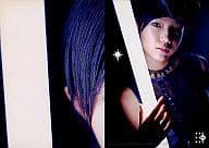 031 : 宮崎あおい/レギュラーカード/Conceptual Collection Card 宮崎あおい to 16