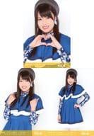 ◇Okabe Atsushi /新年!Team 8 Festival Random Life Photography Tenka Unification Ver.3 Complete Set
