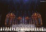 乃木坂46/集合/ライブフォト・横型・全身/DVD・BD「乃木坂46 8th YEAR BIRTHDAY LIVE」セブンネット限定特典ライブ生写真