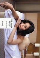 Yamaguchi Ami寫真集最後的愛。