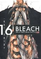 Bleach 破 8 火 (16)