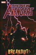 New Avengers: Breakout (1)