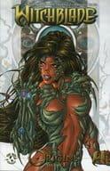 Witchblade Origins(1)