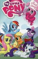 My Little Pony: Friendship is Magic(2)
