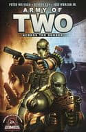 Army of Two (1)