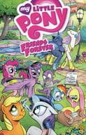 My Little Pony: Friends Forever(1)