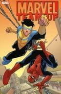 Marvel Team-Up:League of Losers(3) / Robert Kirkman
