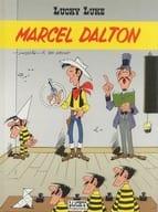 MARCEL DALTON (Hardcover)
