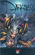 American Entertainment:The Darkness Prelude special(Gold Foil)(ペーパーバック) / Marc Silvestri