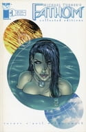 Fathom Collected Editions(ペーパーバック)(1)